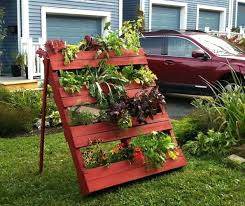 easy gardening ideas easy landscaping ideas for front yard