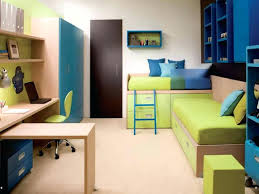 organize a small bedroom closet u2013 aminitasatori com