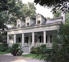 southern house plans best 25 southern house plans ideas on southern living