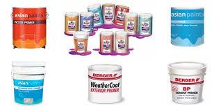 buildmantra com online at best price in india paint interior