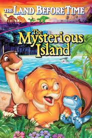 subscene subtitles land mysterious island