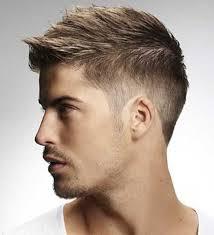 coupe de cheveux homme 1001 idées coiffure homme court à vos marques coupez
