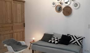 chambres d hôtes à toulouse la fonderie b b chambre d hote toulouse arrondissement de