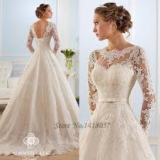 cheap lace vintage wedding dresses vosoi com