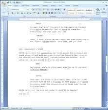 script template word eliolera com