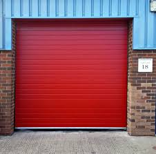 red floor paint garage power washing services remove paint from garage floor