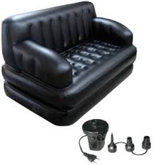 Inflatable Sofa Inflatable Sofas Buy Inflatable Sofas Online At Best Prices In