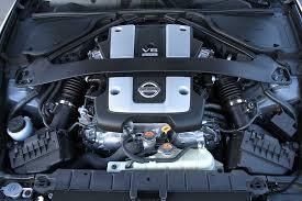 nissan 370z curb weight 2014 nissan 370z test drive autonation drive automotive blog