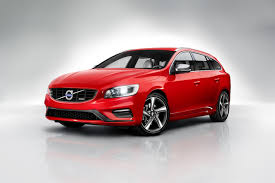 2014 a year of growth for volvo cars volvo car group global