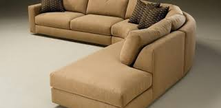 Bobs Luna Sectional by Round Sectional Sofa Canada U0026 A Round Sofa I Need To Find A Place