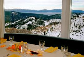 thanksgiving at restaurants squaw valley takes thanksgiving dinner to new heights snowonder