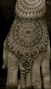 back of hand tattoos 133 best tattoo rad images on pinterest ideas tattoo ink