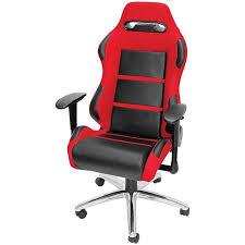 Armchair Racing Racing Seat Office Chair Elegant Furniture Design