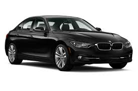 bmw dealership fort myers bmw of fort myers bmw dealership in fort myers fl 33908