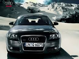 audi a3 quattro technical details history photos on better parts ltd