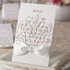 cheap wedding guest gifts cheap wedding party favors find wedding party favors deals on