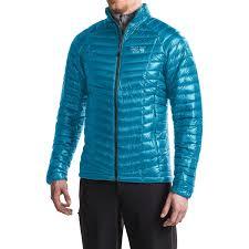 down cycling jacket mountain hardwear ghost whisperer down jacket for men