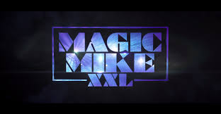 magic mike xxl official trailer magic mike xxl official teaser trailer spyhollywood