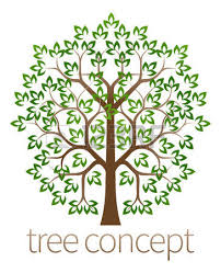 tree of clipart cliparts galleries