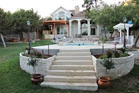 oasis house waterfront lake travis vacation rental