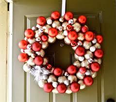 handmade ornament ideas from etsy eatwell101