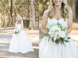 Photographer San Francisco Jasmine Lee Photography Blog San Francisco Wedding Photographer