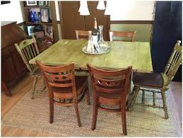 Retro Kitchen Sets by Kitchen Table Better Known Metal Kitchen Table Heavenly