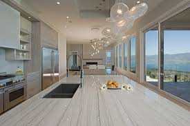 New Home Kitchen Designs Excellence In Kitchen Design New Home 65k 150k Tommie Awards