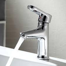 most popular kitchen faucets high end most popular kitchen faucets single handle 72 99