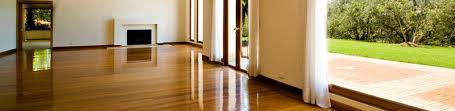 contact form for usa flooring