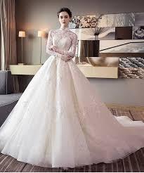 bling wedding dresses bling gown wedding dress circelee wedding dress