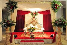 wedding wishes muslim muslim weddings in the uk