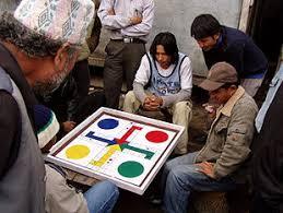 House Design Games In English Ludo Board Game Wikipedia