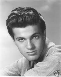 Why Were The Hairstyles That Were Popular In The 50s Popular Then