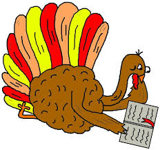 library s thanksgiving hours kent free library