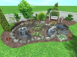 source attractive front yard garden beds front yard vegetable