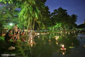 loy krathong festival november 23 2018 phuket festivals u0026 events