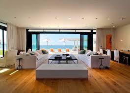 beautiful miami home design gallery decorating design ideas