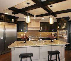 cuisine plus merignac cuisine plus merignac horaires photos de design d intérieur et