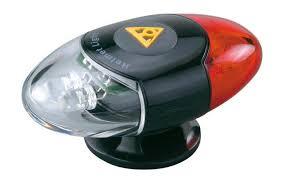 Motorcycle Helmet Lights Headlux Bike Helmet Light