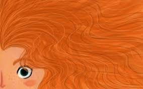 merida angus in brave wallpapers 40 brave hd wallpapers backgrounds wallpaper abyss