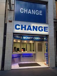 bureaux de change bordeaux photo impressionnante de convention collective des bureaux d