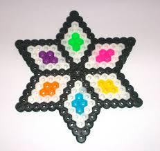 free perler bead patterns patterns 2013 perler beads