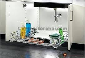 used kitchen cabinets in pune 9 tips for designing a modular kitchen on a budget