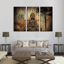 home decor buddha home decor buddha pictures dhgate uk