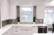 kitchen soffit ideas kitchen soffit design dasmu us