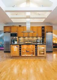 Cool Kitchen Designs Cool Kitchen Designs With Modern Space Saving Design Cool Kitchen