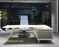 bureau de direction en verre résultat supérieur bureau de direction en bois merveilleux bureaux