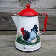 10 best painted vintage images on pinterest rooster decor tole