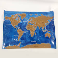 Personalized World Travel Map by Online Get Cheap Nation Maps Aliexpress Com Alibaba Group